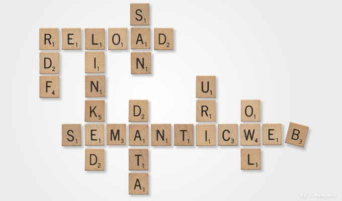 scrabble ReLoad